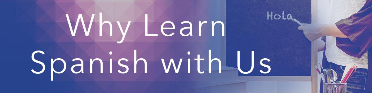 Learn Spanish | Spanish Classes in Bangalore, Delhi ...