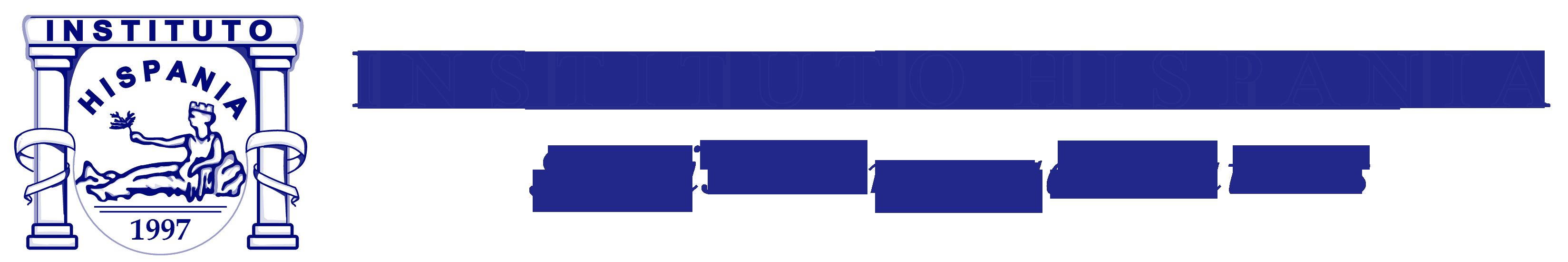 Best Institute for Foreign Languages, Andheri, Mumbai ...
