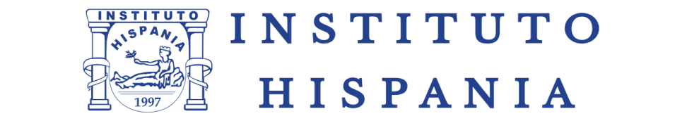 Instituto Hispania